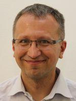 Christian Roßmann